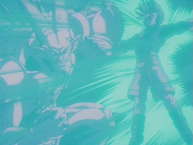 File:Trunks vs. Omega.jpg