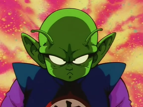 File:Extra41-Kid Piccolo.jpg