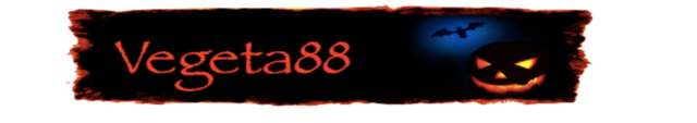 File:Halloweenbanner13413.png