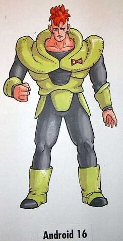 File:Android 16 concept art irwin.jpg
