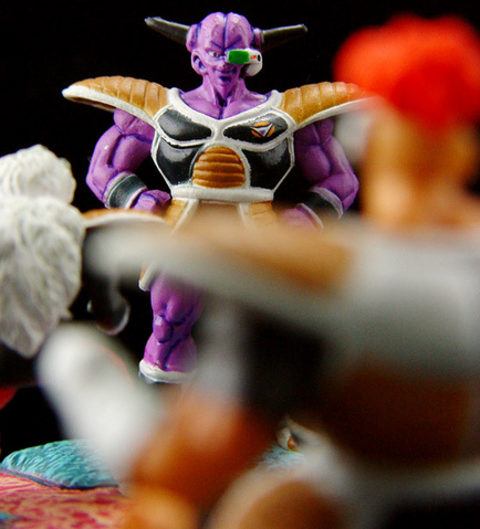 File:MegaHouse special ginyu set alternate c.PNG