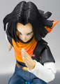 Android17shfig5