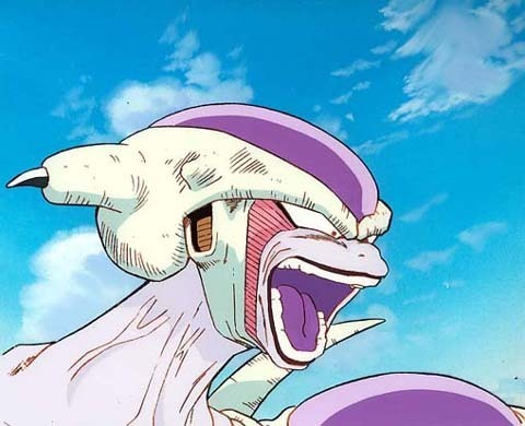 File:Frieza-going-3rd-Form-the-changelings-friezas-species-18127913-480-390.jpg