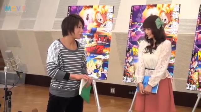 File:Matsumoto&Nakagawa5.png