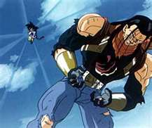 File:Goku vs Super 17.jpg