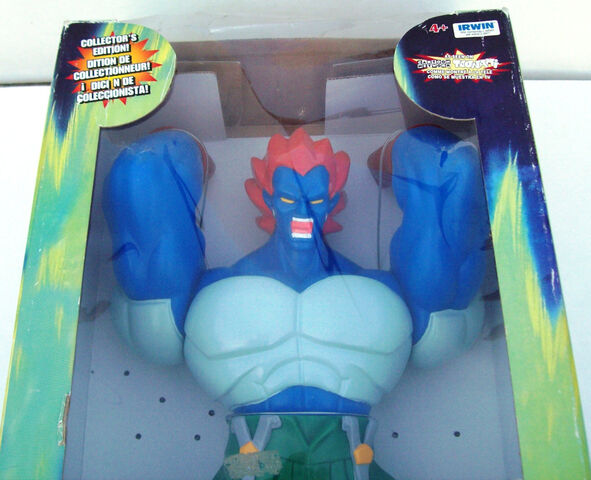 File:Irwin 1999 Android13 boxed c.jpg