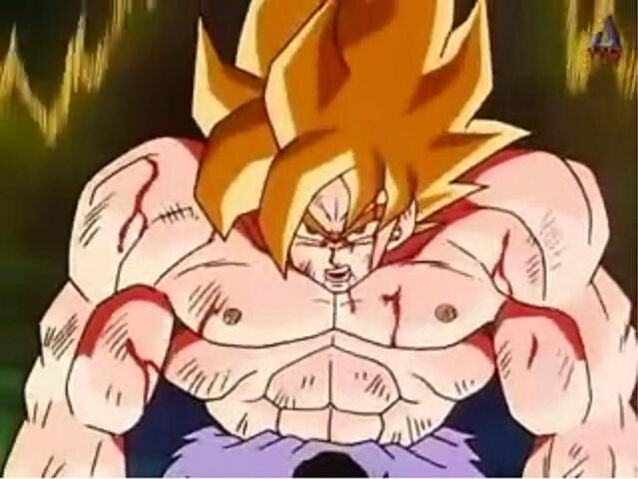 File:Super Saiyan Goku 6453.JPG