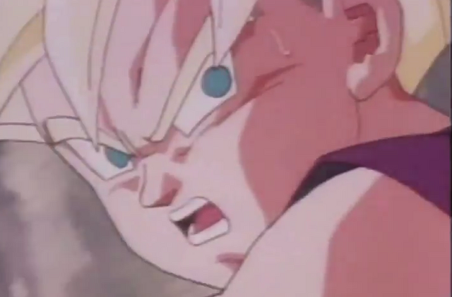 File:Turles a gohan.png