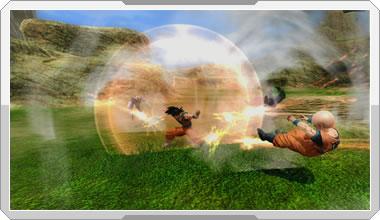 File:Zenkai gameplay 1.jpg