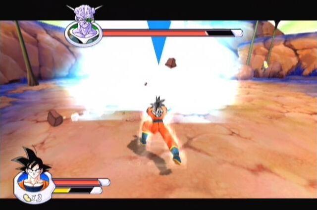 File:Goku Ginyu Sagas.jpg