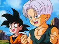 Dbz248(for dbzf.ten.lt) 20120503-18301126