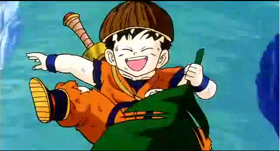 File:Gohan Having Fun.png