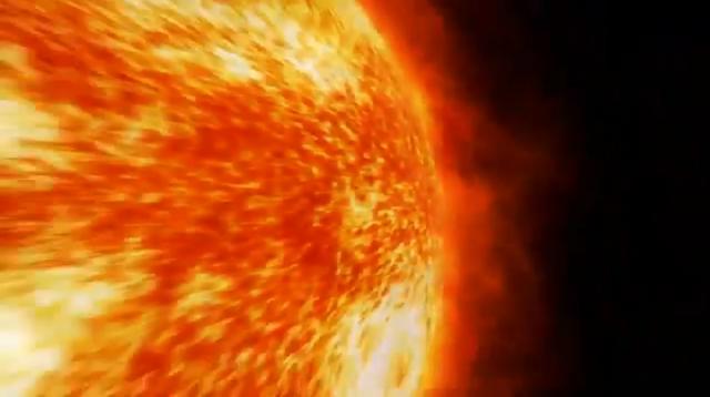 File:Sun1(BoG).png