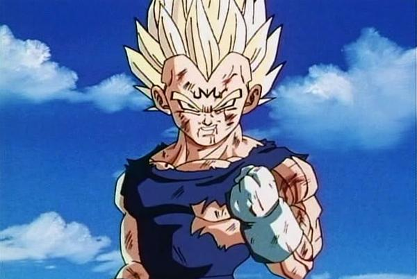 File:172198-vegeta9 super.jpg.jpeg