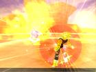 BT3FinalExplosion2