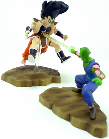 File:Megahouse-raditz-color-b.PNG