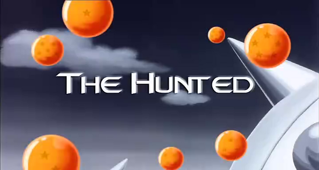 File:TheHunted.png