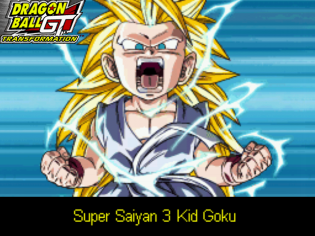 File:Super Saiyan 3 Kid Goku by StratusWind.png
