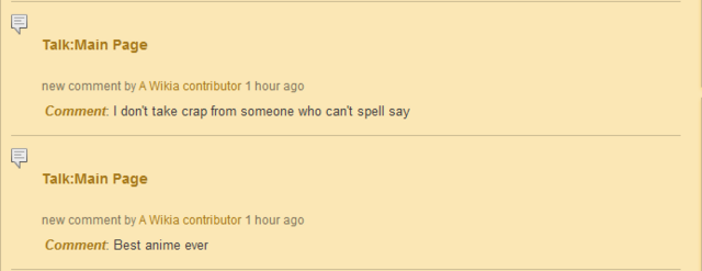 File:Talk main page comments.png