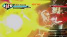 FinalFlashXenoverse2