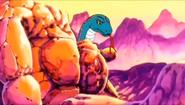 StoneGiant&Snake