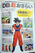 Dragon-Ball-Super-Start-Guide-7-739x1107