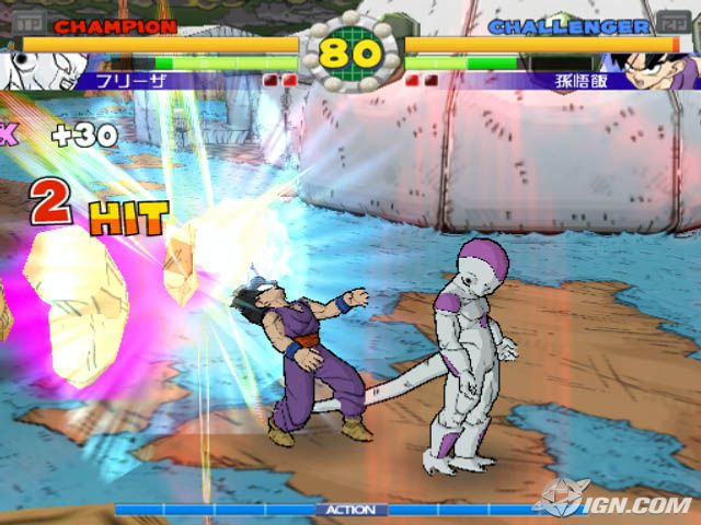File:Super dbz 17.jpg