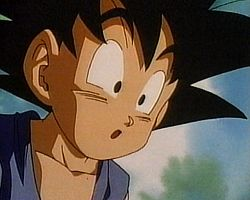 File:Goku56.jpg