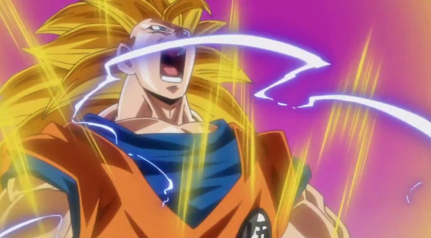 http://vignette4.wikia.nocookie.net/dragonball/images/5/52/DragonBall10.png/revision/latest?cb=20151008013037