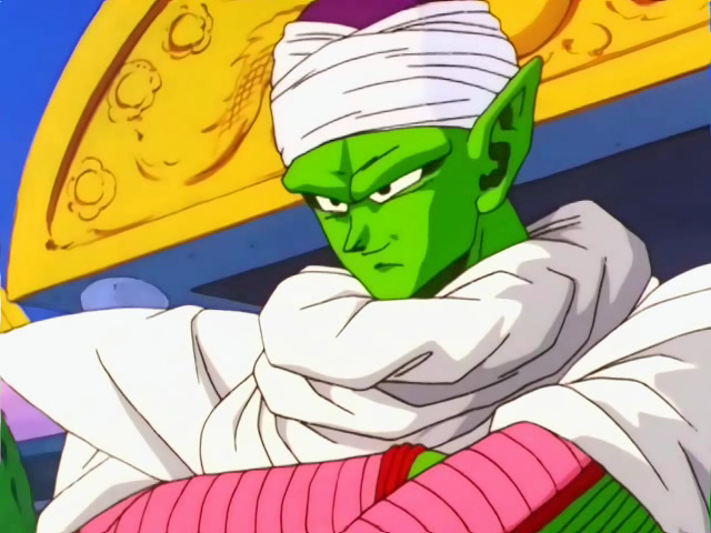 File:Piccolo7YearsLater.png