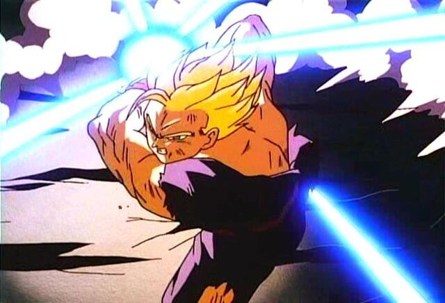File:Dbzmovie10 611.jpg