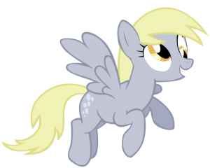 File:Proud to be derpy.png