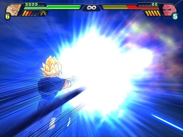 File:DBZ BT3 Vegito SSJ's Super Kamehameha.jpg