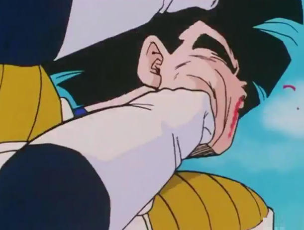 File:Gohan gets punched in the mouth.png