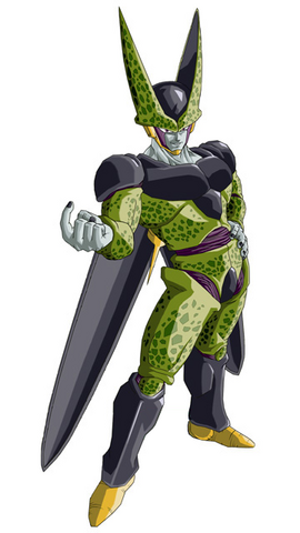 File:Perfect Cell Kanzentine seru by ssdeath3.png