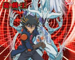 File:Yusei and stardust dragon..jpg