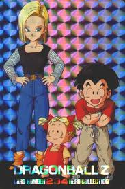 File:DBZ 18 Marron and Krillin.jpg