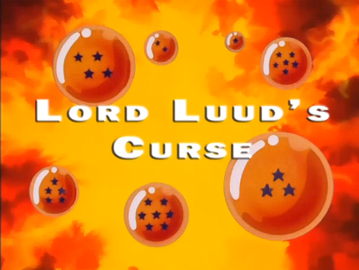 File:LordLuudsCurse.PNG