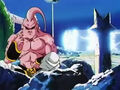 Dbz245(for dbzf.ten.lt) 20120418-17343825