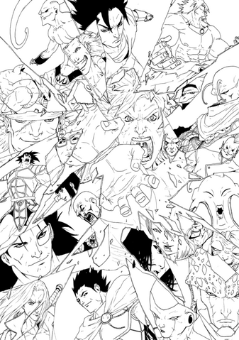 File:DBZ MULTIVERSE by kadlamalice.png