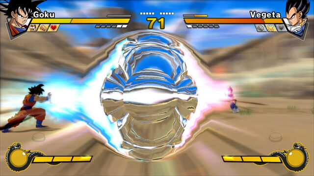 File:Dragon-ball-z-burst-limit-screenshot-big.jpg