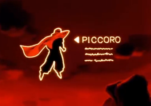 File:More Androids - 3D Scan Piccolo.PNG