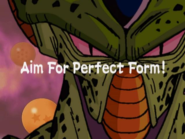 File:AimforPerfectForm.jpg
