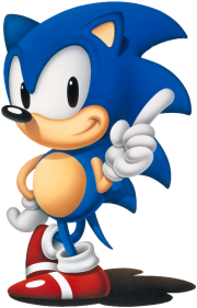File:180px-Sonic 67.png