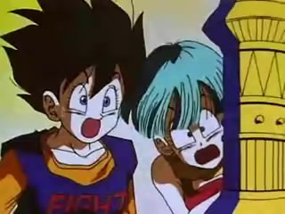File:Dbz241(for dbzf.ten.lt) 20120403-17080707.jpg