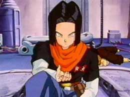 File:Android 17 after killing Dr. Gero.jpg