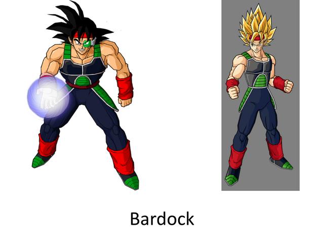 File:Bardock original and supersaiyan.png