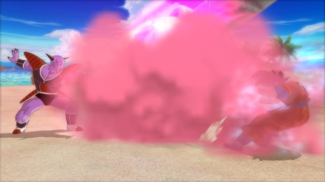 File:Goku Ginyu Burst Limit.jpg