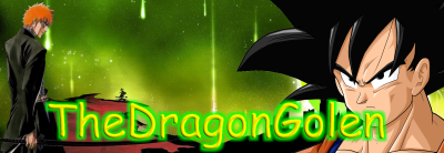 File:TDGBanner.png