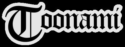 File:TOONAMI logo 3.png